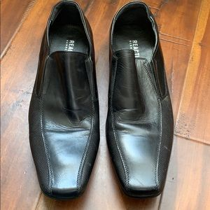 Kenneth Cole Reaction Loafers Slip On Shoes